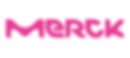 Merck-Logo-with-a-white-surround.png