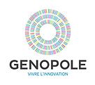 Genopole.png