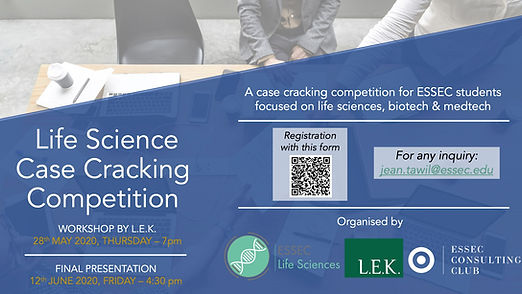 LEK Case Cracking Competition Paris.jpg