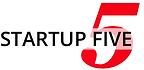 StartupFive.png