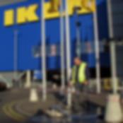 Ikea pictures 167.jpg