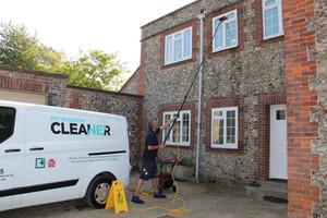 Window cleaning Breckland Norfolk.JPG