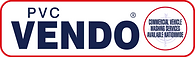 New PVC Logo.png