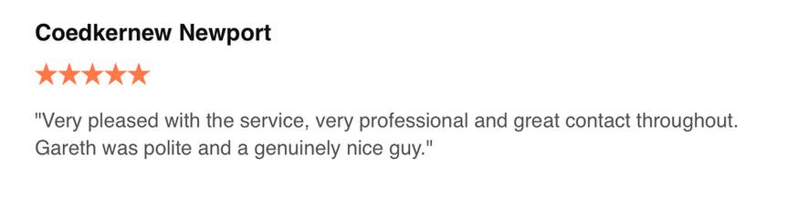 Gareth review.png