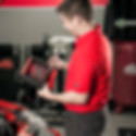 Mac Tools Mentor Touch