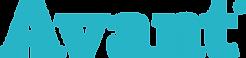 Avant Franchise Recruitment Logo.png