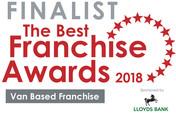 BFA-Finalist-Van-Based-2018.jpg