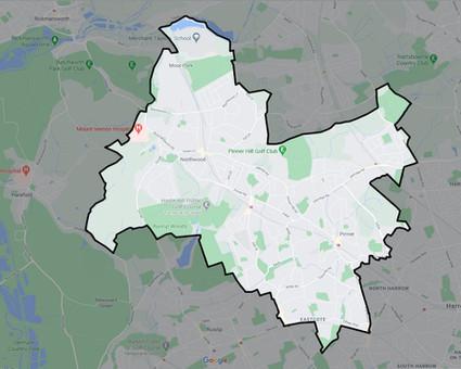 Northwood & Pinner map.jpg
