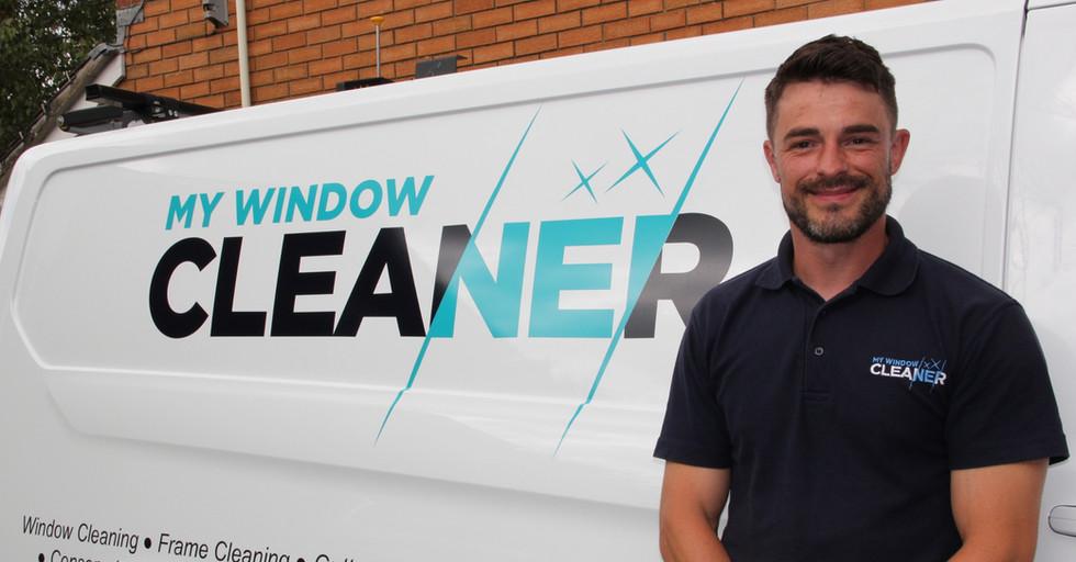 Window cleaner Cardiff.jpg
