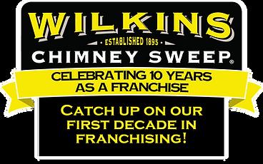 Wilkins_Chimney_Sweep_Banner_Homepage.png