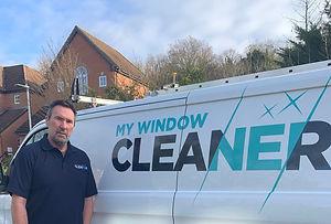 Window cleaner Pinner.jpg
