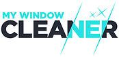 My Window Cleaner logo