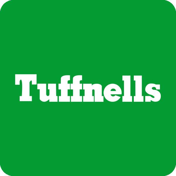 tuffnells.jpg