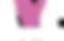 EWIF-logo_2018_white-e1548077057833.png