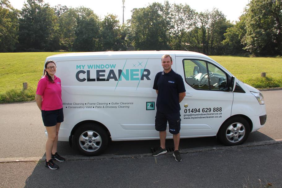 Window cleaner Beaconsfield.JPG