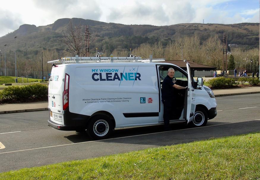 Window cleaner Carrickfergus.jpg