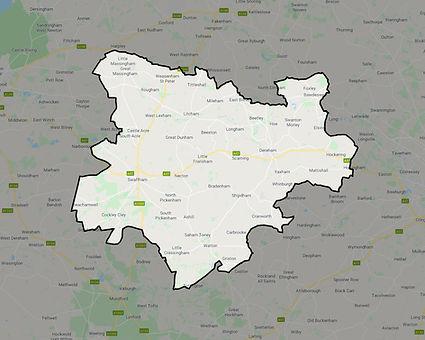 Dereham Map.jpg