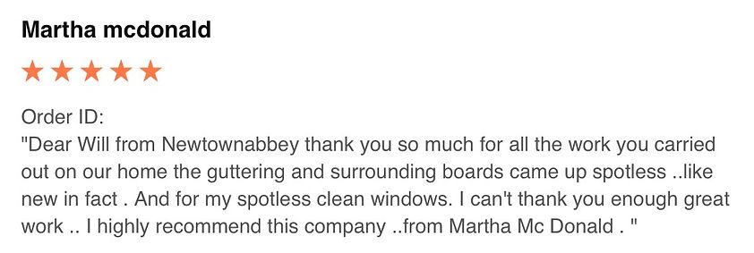 Window cleaner Newtownabbey.jpg