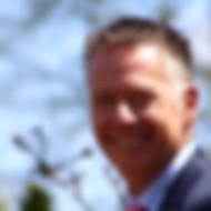 Dave Prewer,My Window Cleaner