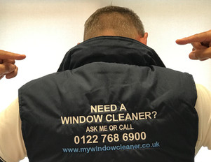 Window cleaning Canterbury.jpg