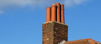 chimney-15338_1280.jpg