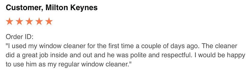 Window cleaner Milton Keynes.jpg