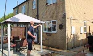 Window cleaner in Grantham.jpg