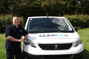 Window cleaner Devon.JPG