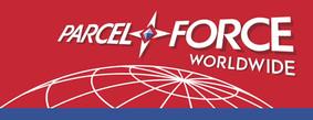 Parcel Force.jpg