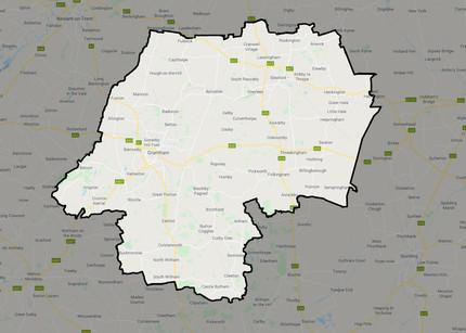 Sleaford Map.jpg
