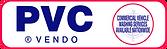 PVC Vendo Web Logo.png