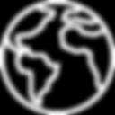 001-worldwide.png
