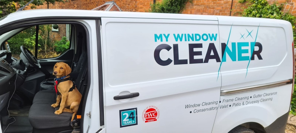 Window cleaner Sleaford.jpg