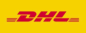 DHL-Logos.png