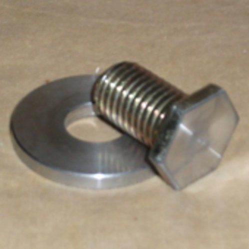 Cutter Head Bolt