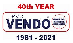 PVC Vendo - 40th Year Logo.jpg