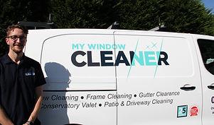 Window cleaner in west Cardiff.jpg