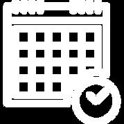 023-calendar-1.png