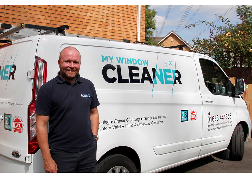Window cleaner Newport.jpg