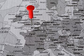 atlas-642020_1280.jpg