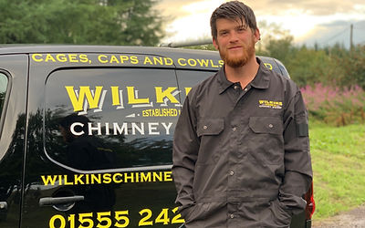 Chimney sweep in Lanark.jpg
