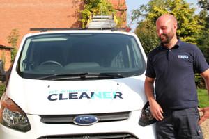 Window cleaner Sleaford.JPG