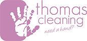 Thomas Cleaning Logo.jpg