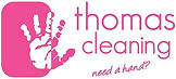 Thomas Cleaning Logo.jpg