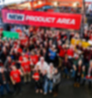 Mac Tools nationwide network of business owners