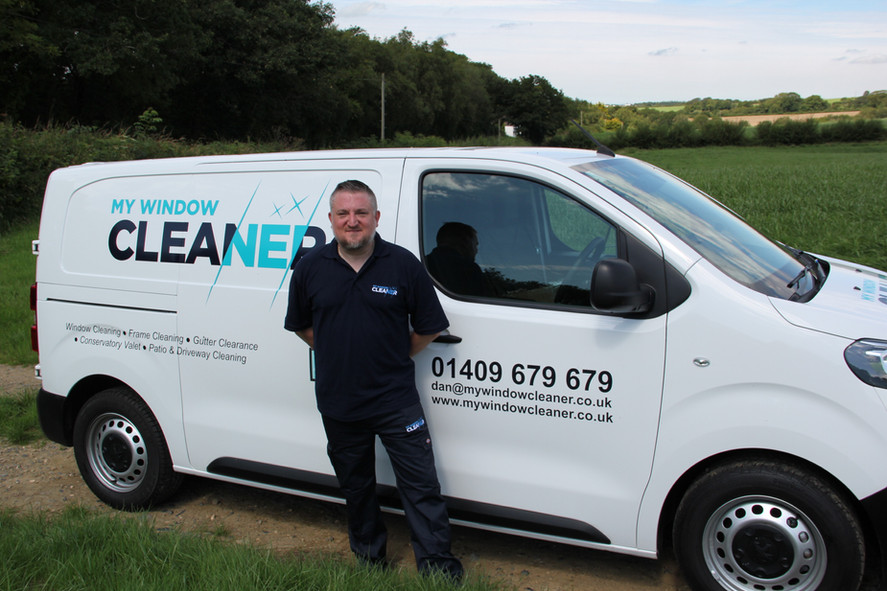 Window cleaner north west Devon.JPG