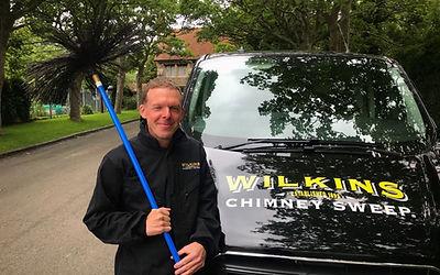 Chimney sweep Sittingbourne.jpg