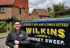 Chimney sweep Coventry Warwickshire.jpg