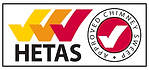 HETAS approved CS logo.png