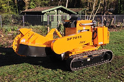 New-stump-Grinder.jpg